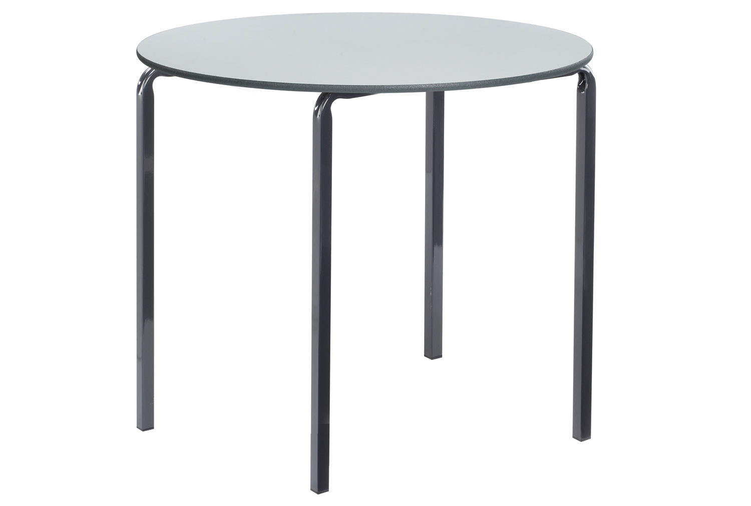 Reliance Circular Classroom Tables 11-14 Years
