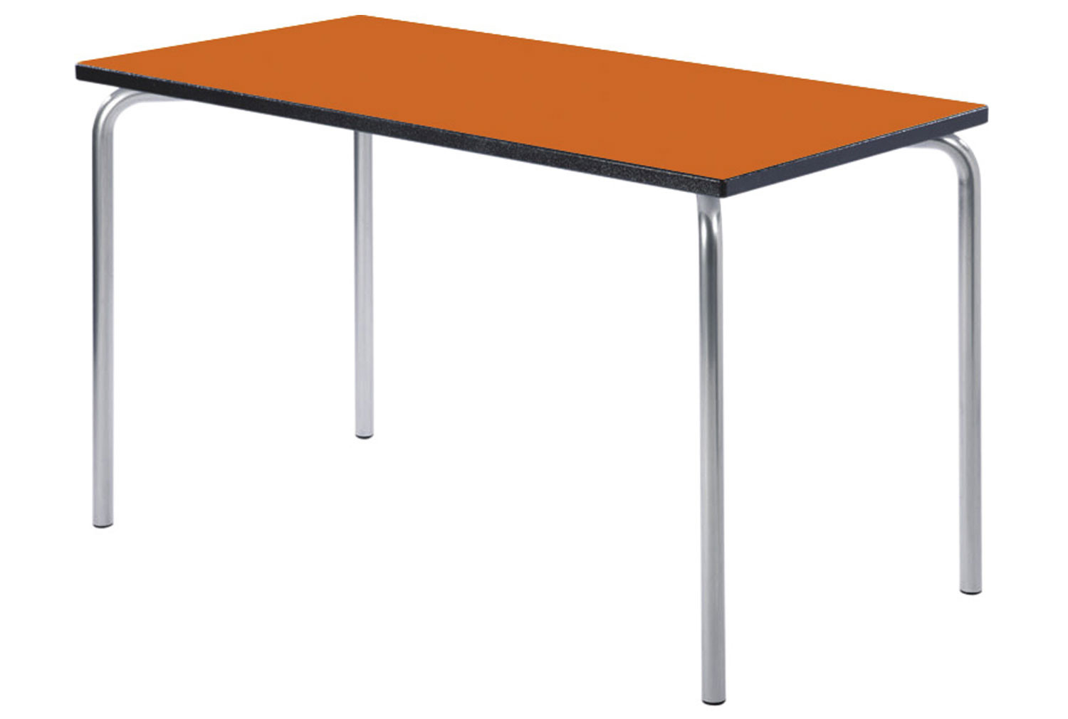 Equation Rectangular Classroom Tables 3-4 Years