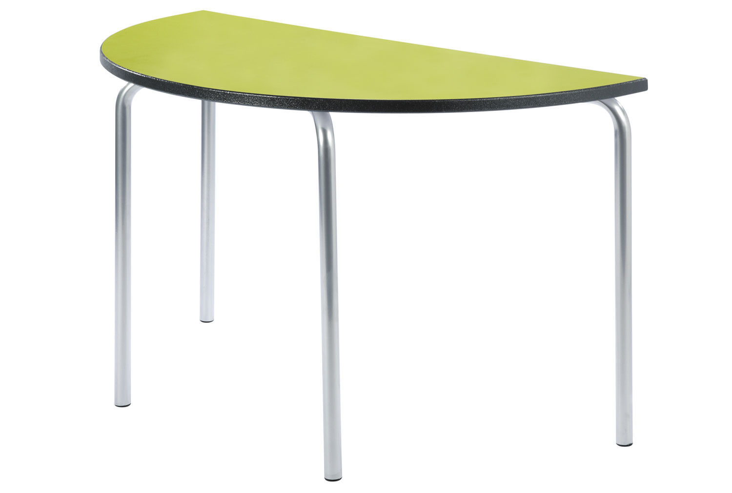Equation Semi Circular Classroom Tables 8-11 Years