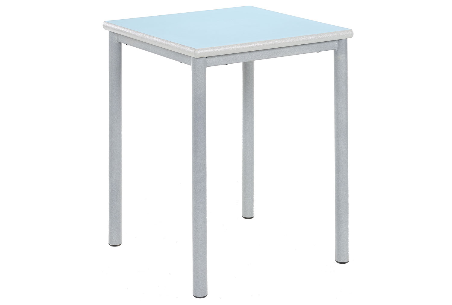 Gather Square Meeting Tables 60wx60d