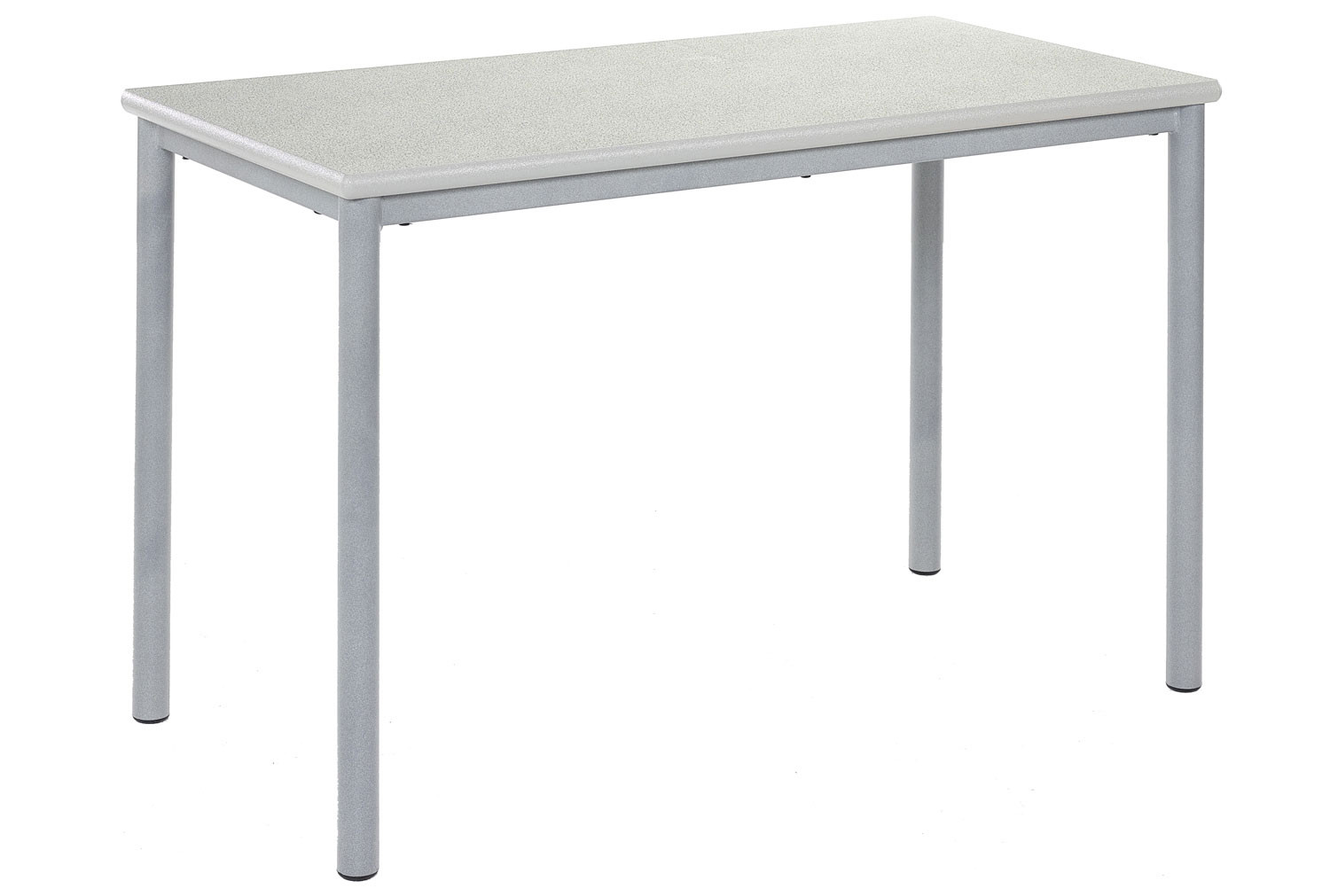 Gather Rectangular Meeting Tables 120wx60d