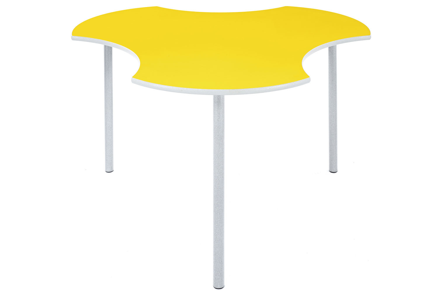 Connect Classroom Tables 6-8 Years