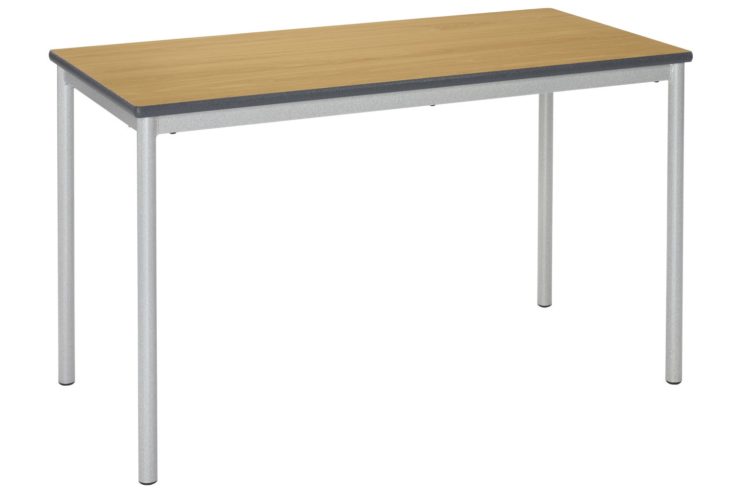 RT32 Rectangular Classroom Tables 14+ Years