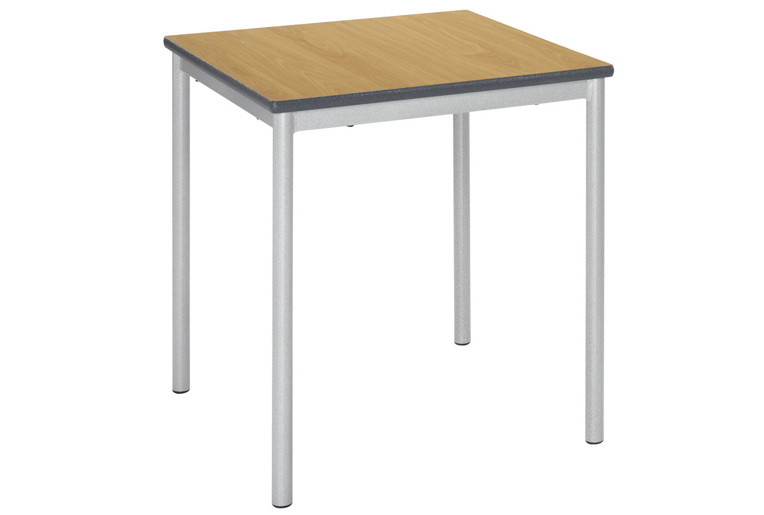 RT32 Square Classroom Tables 4-6 Years