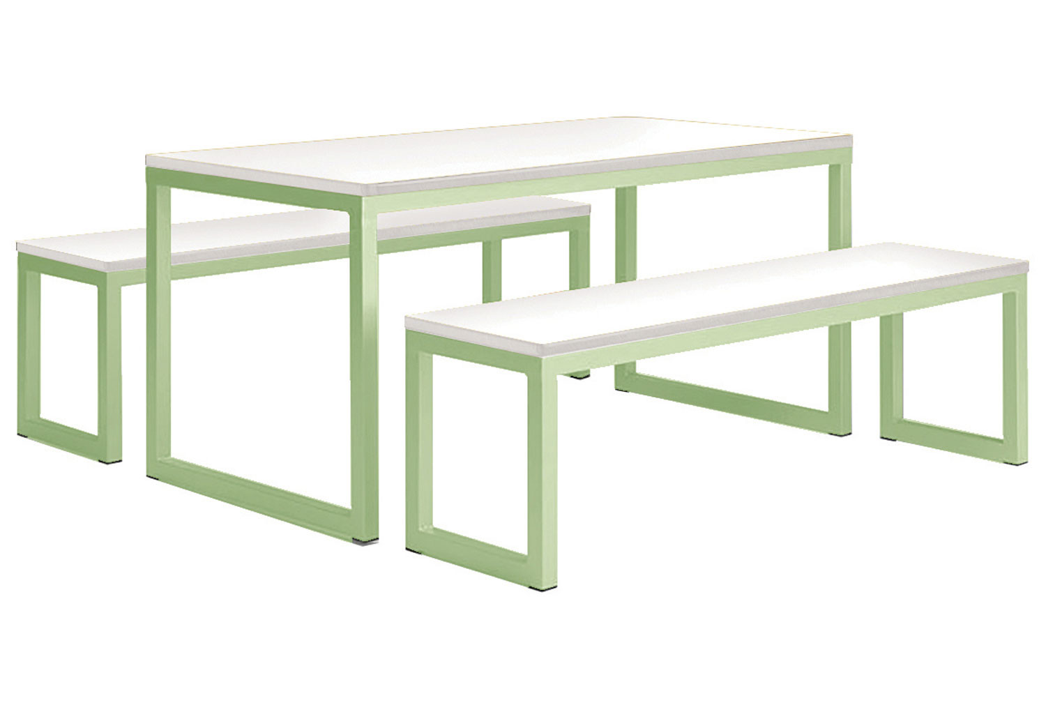 Neon Dining Table Sets