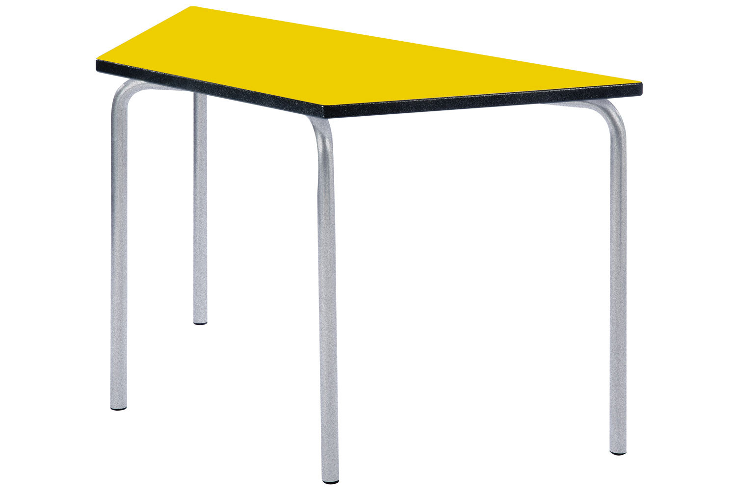 Equation Trapezoidal Classroom Tables 14+ Years