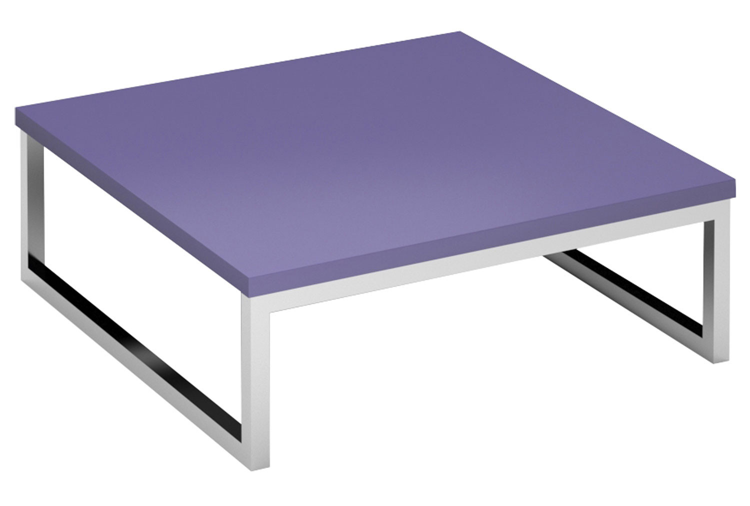 Fuse Coffee Table