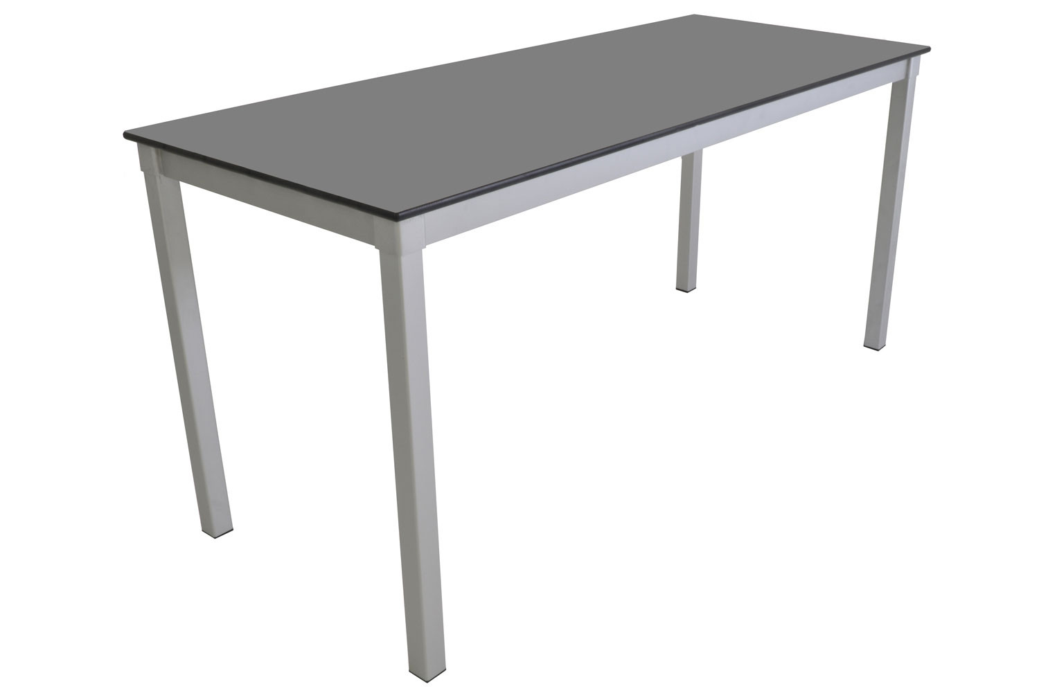 Gopak Enviro Compact Outdoor Table With Solid Top