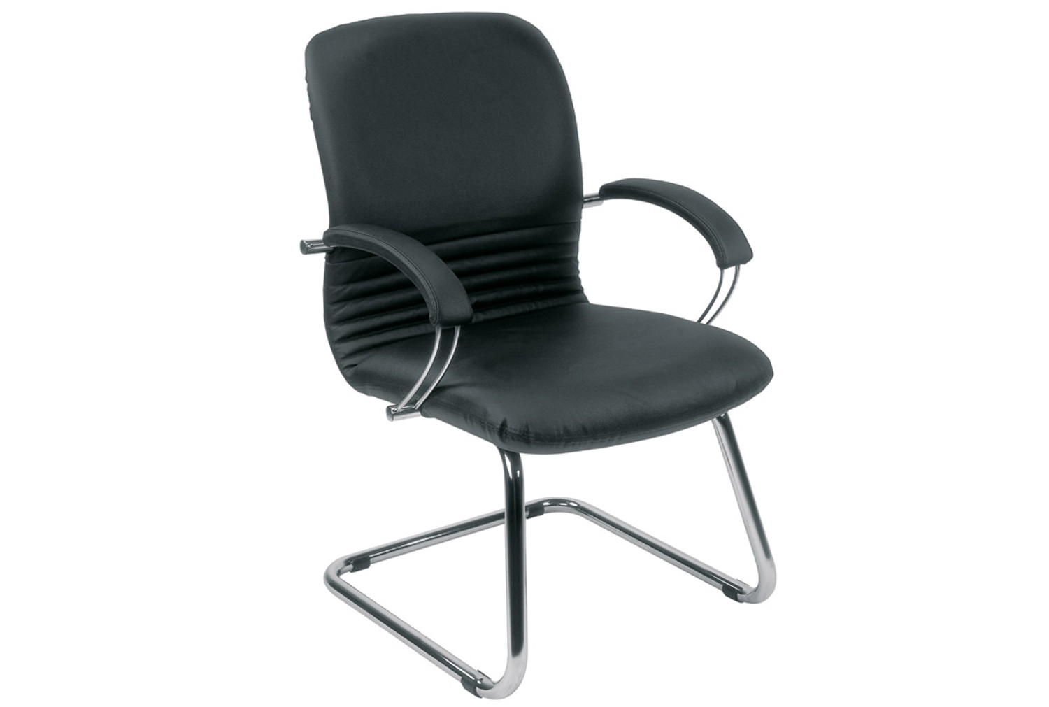 Mirage Visitor Chair