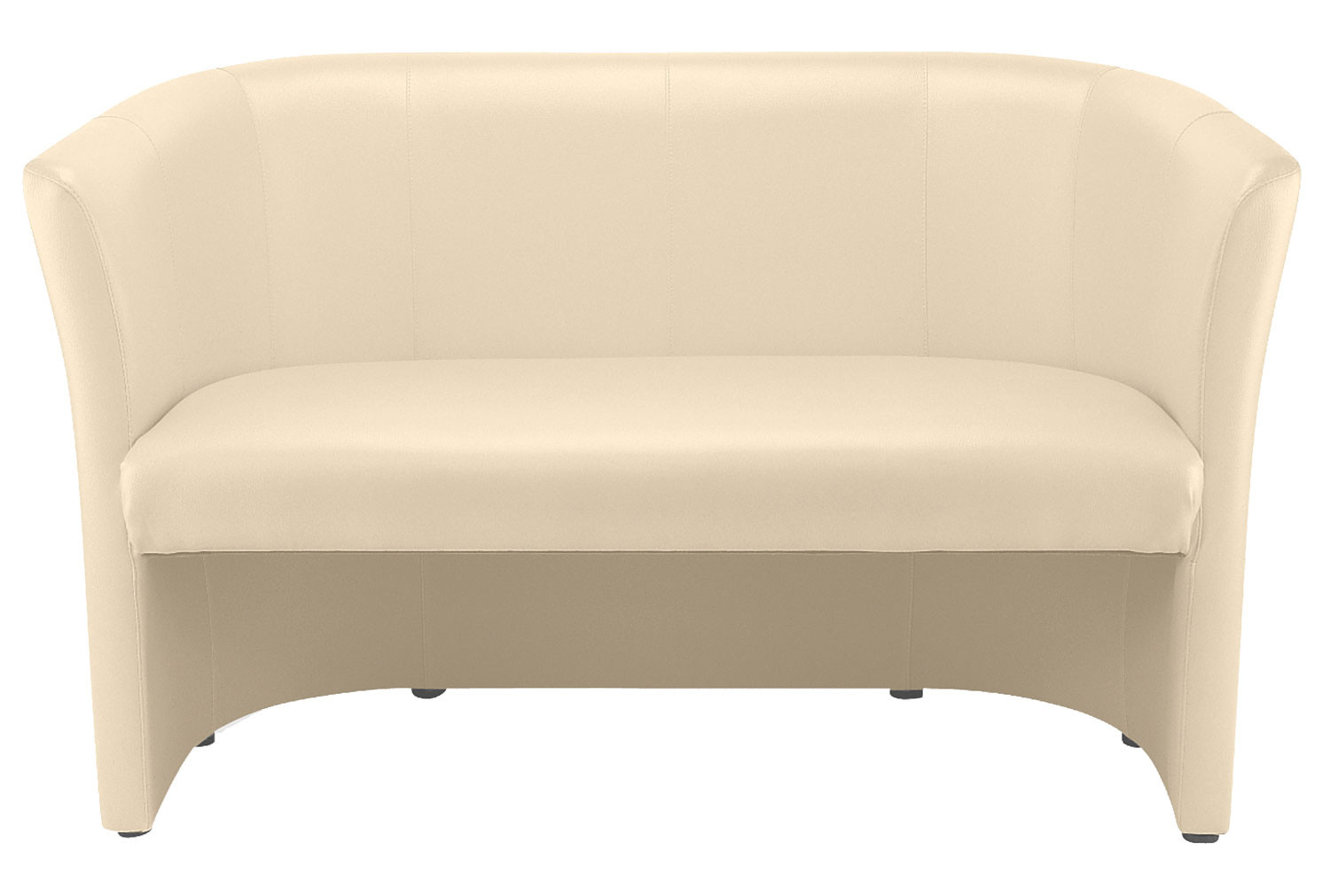 Lincoln 2 Seater Tub Sofa
