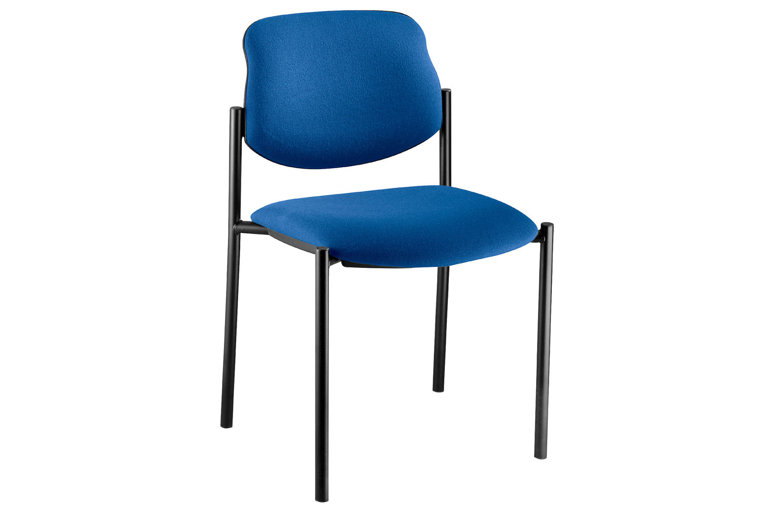 Pack Of 4 Clinton Conference Chairs