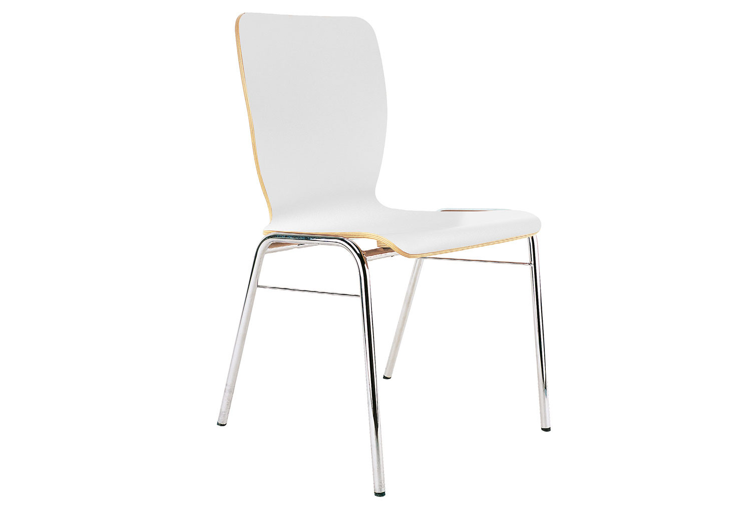 Pack of 4 Cooper Side Chairs