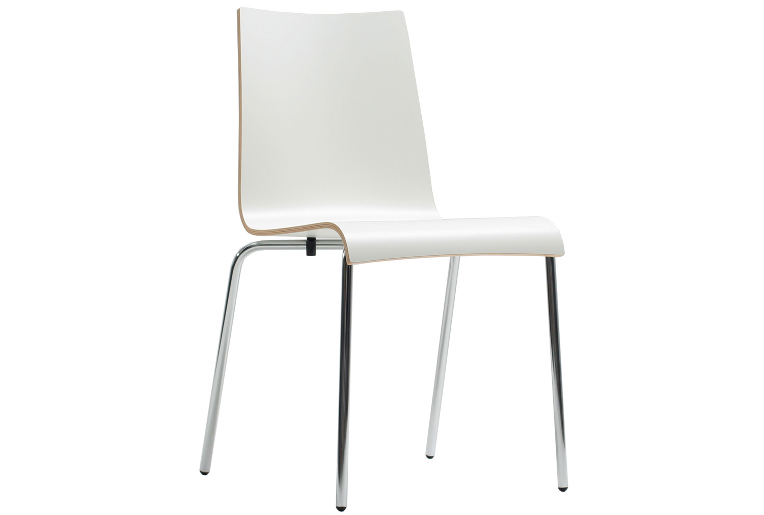 Rocco Bistro Chair
