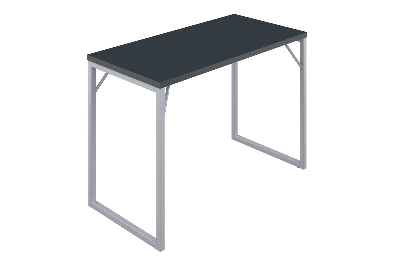 Hoopla High Bistro Table
