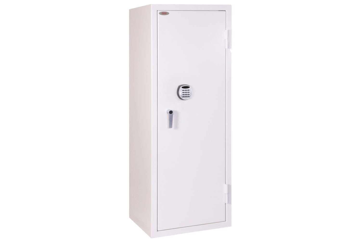 Phoenix Securstore SS1163E Security Safe With Electronic Lock (385ltrs)