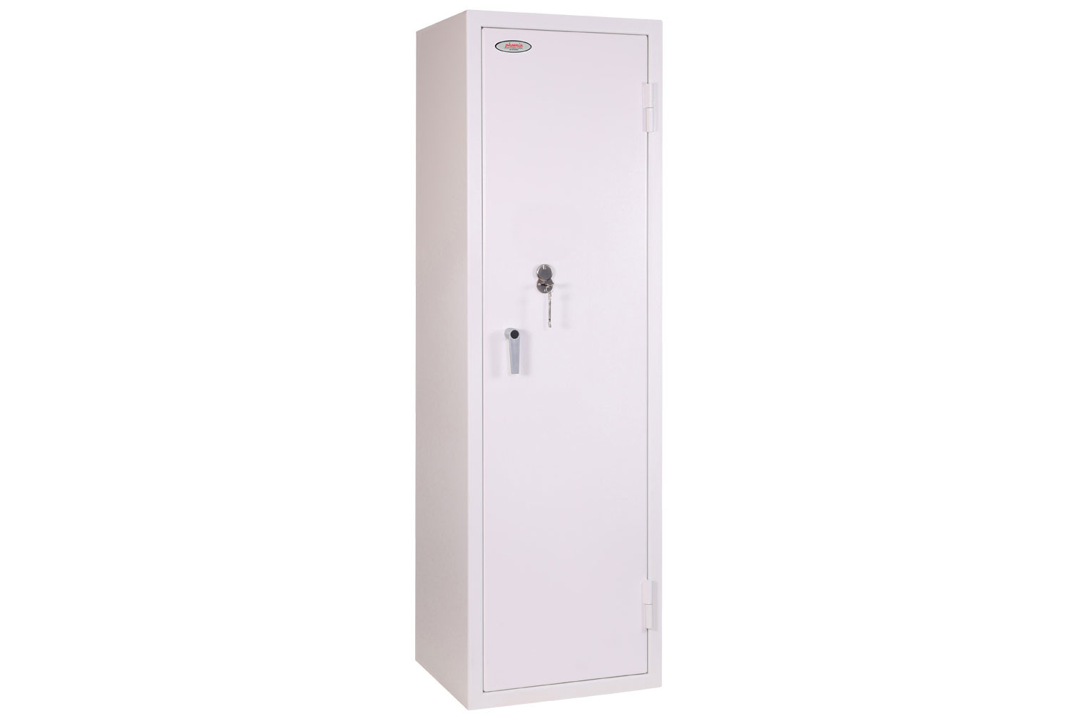 Phoenix Securstore SS1164K Security Safe With Key Lock (457ltrs)