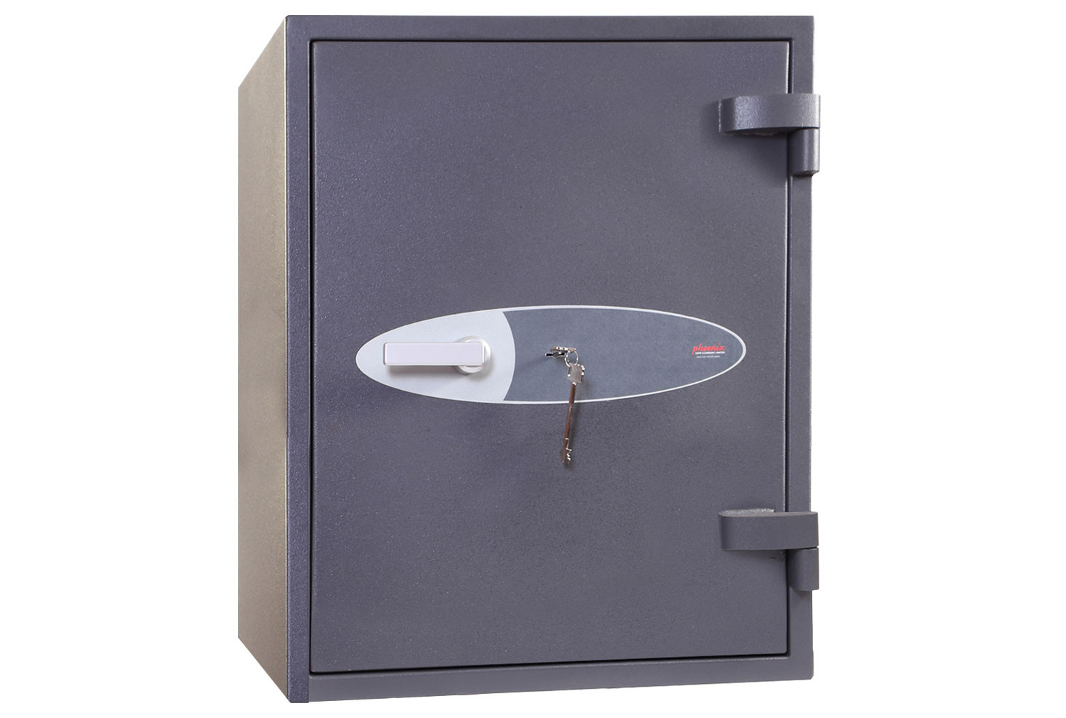 Phoenix Neptune HS1054K High Security Safe With Key Lock (184ltrs)