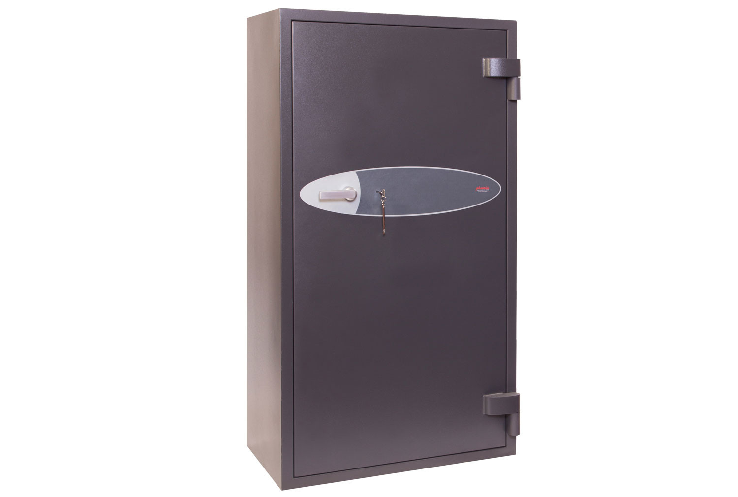 Phoenix Mercury HS2056K High Security Safe With Key Lock (417ltrs)