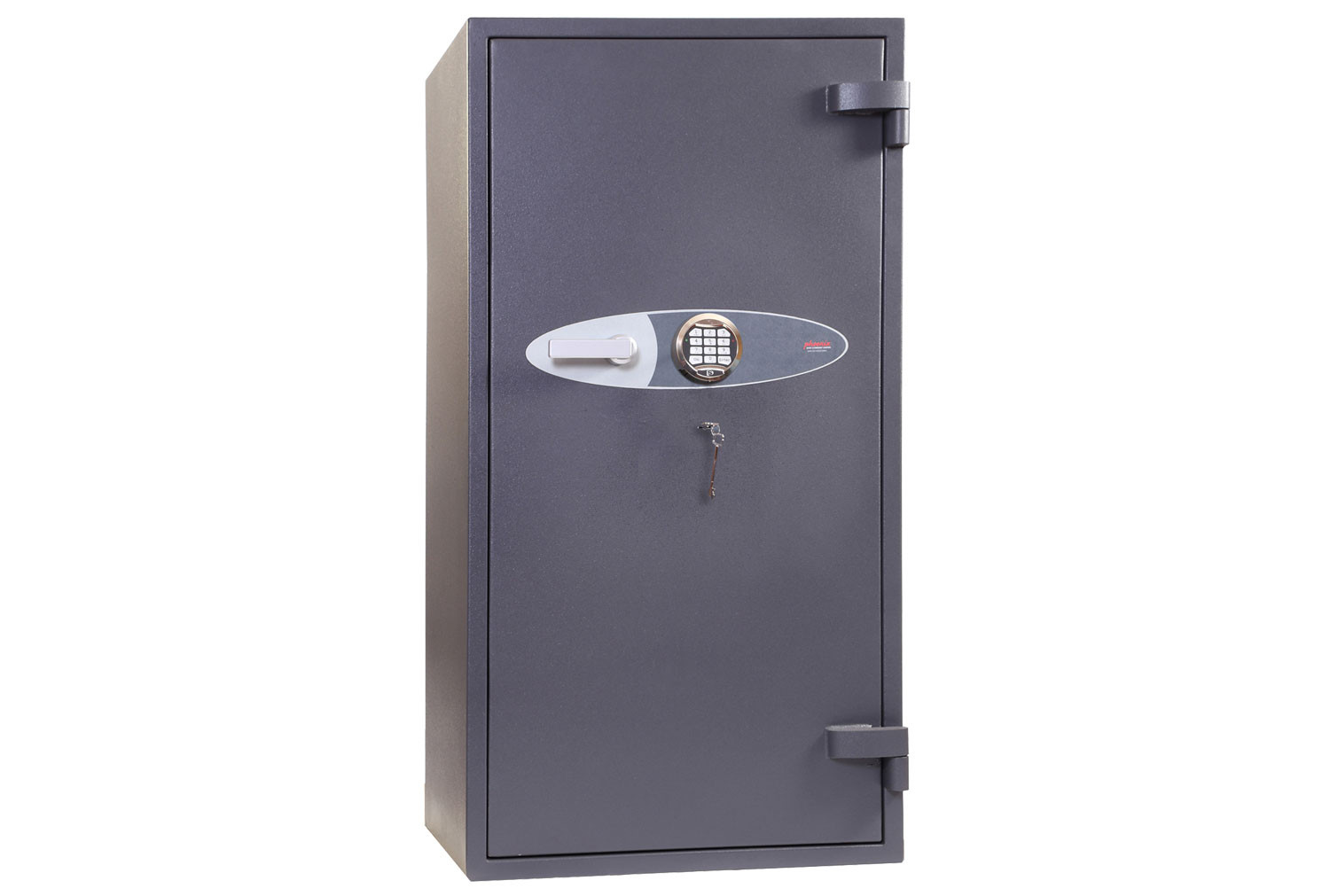 Phoenix Planet HS6074E High Security Safe With Electronic Lock (190ltrs)