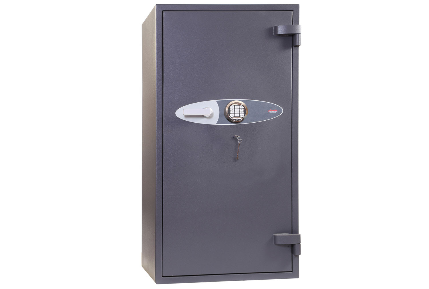 Phoenix Planet HS6075E High Security Safe With Electronic Lock (246ltrs)