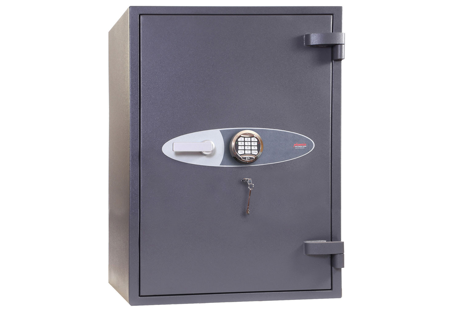 Phoenix Planet HS6076E High Security Safe With Electronic Lock (395ltrs)
