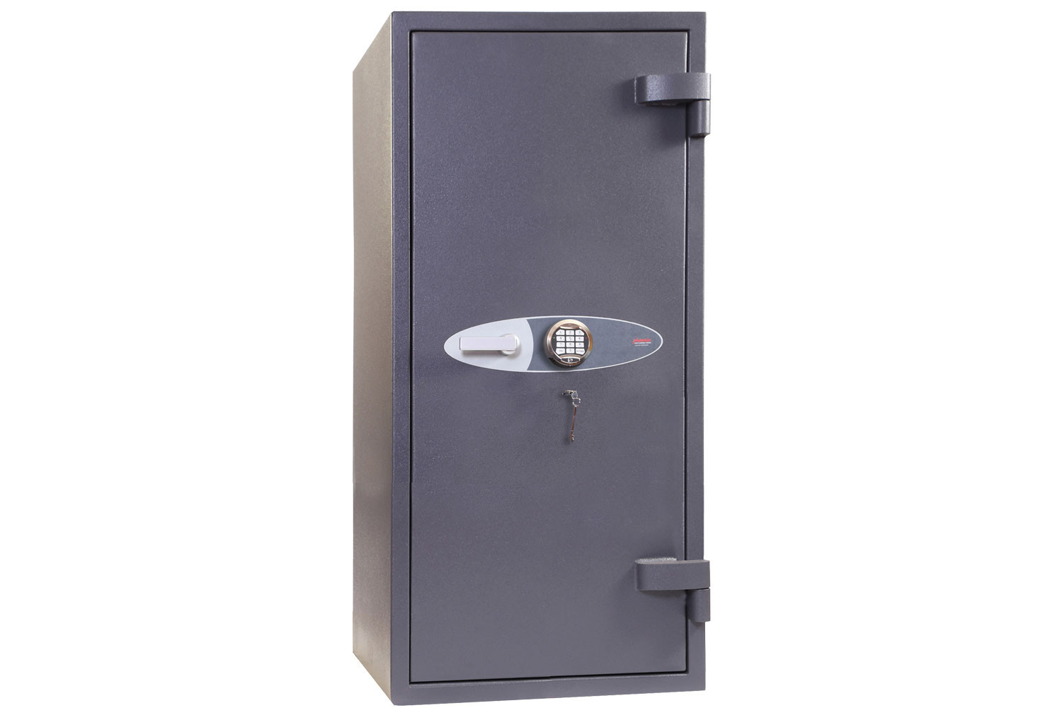 Phoenix Cosmos HS9075E High Security Safe With Electronic Lock (342ltrs)