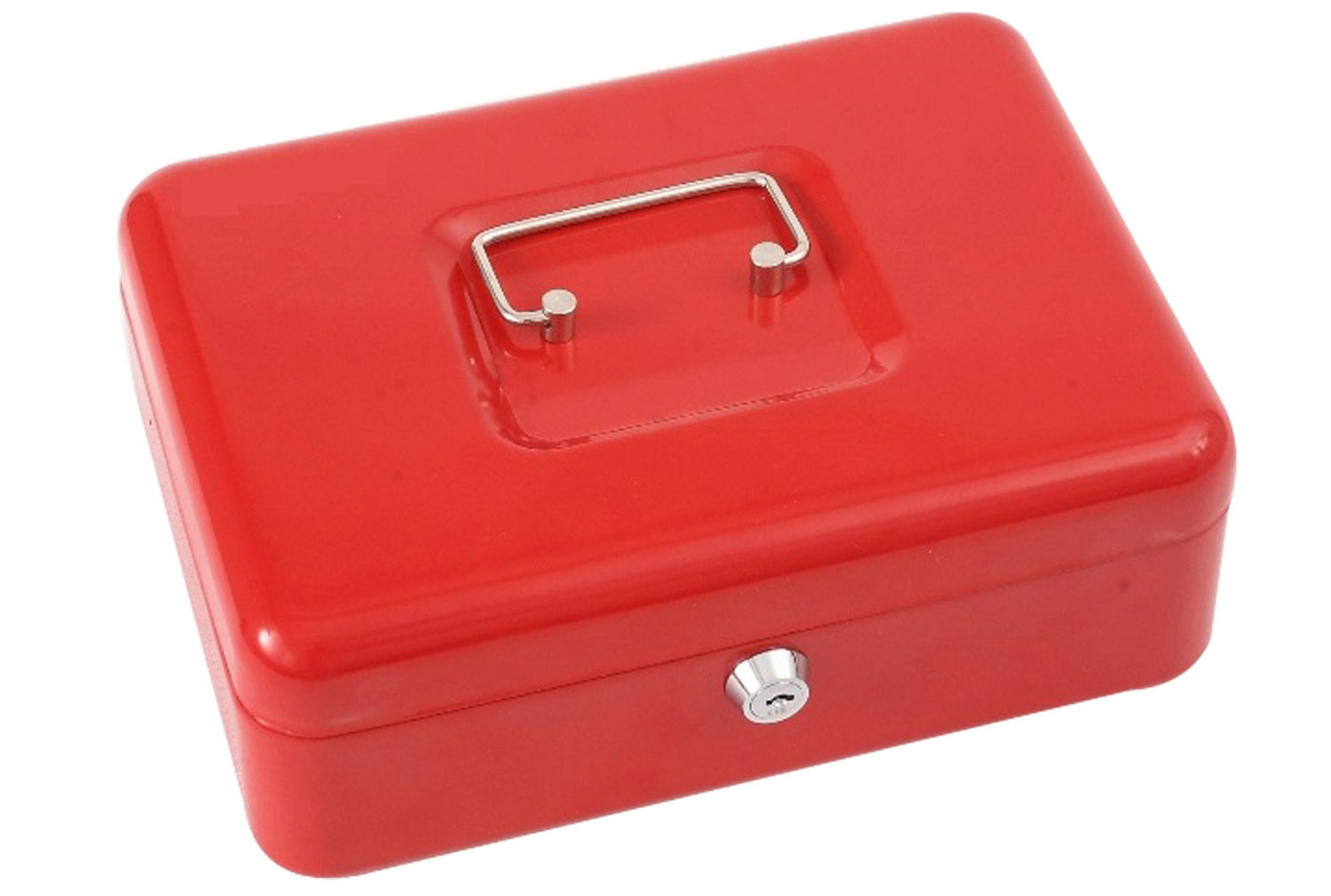 Phoenix Cash Box CB0102K