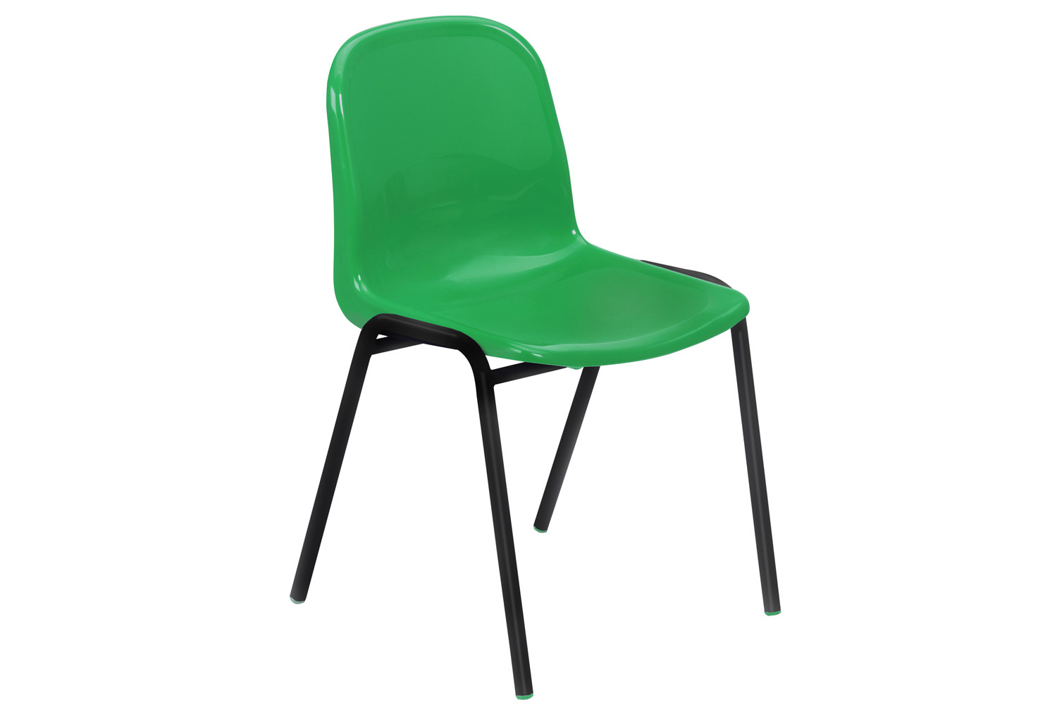 Proform Harmony Classroom Chair