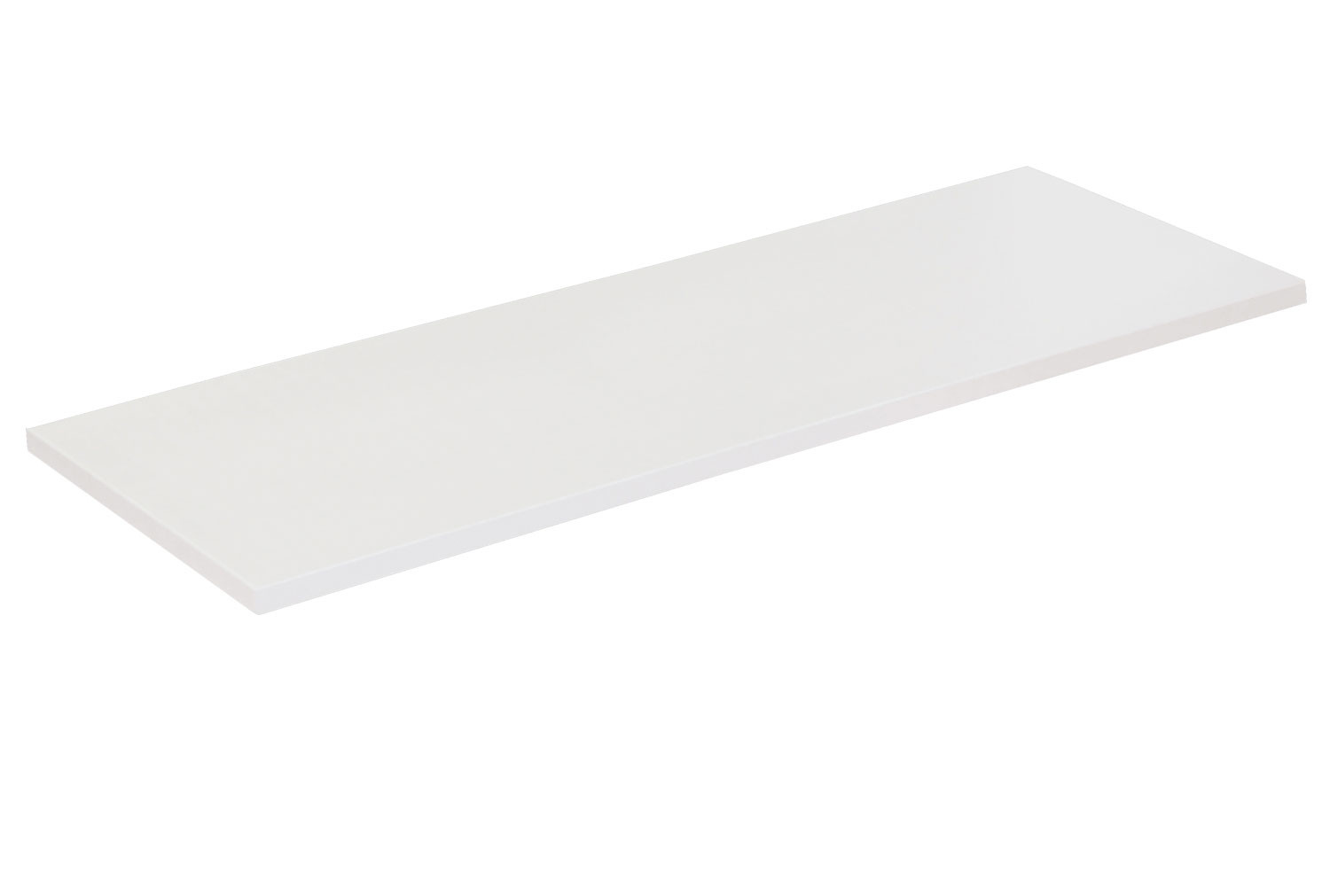 Extra Shelves For QMP Vision Door Cupboards