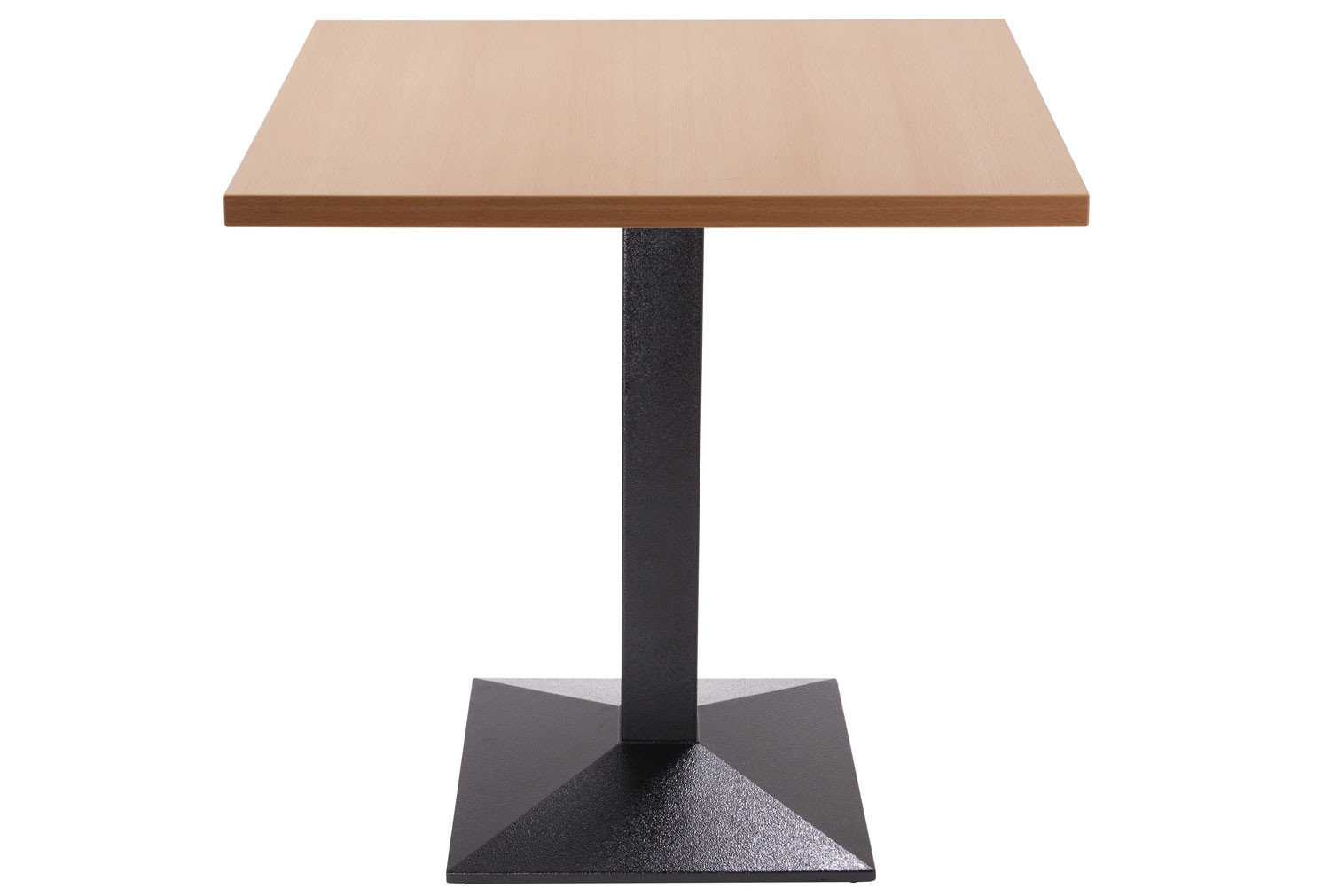 Quito Square Dining Table