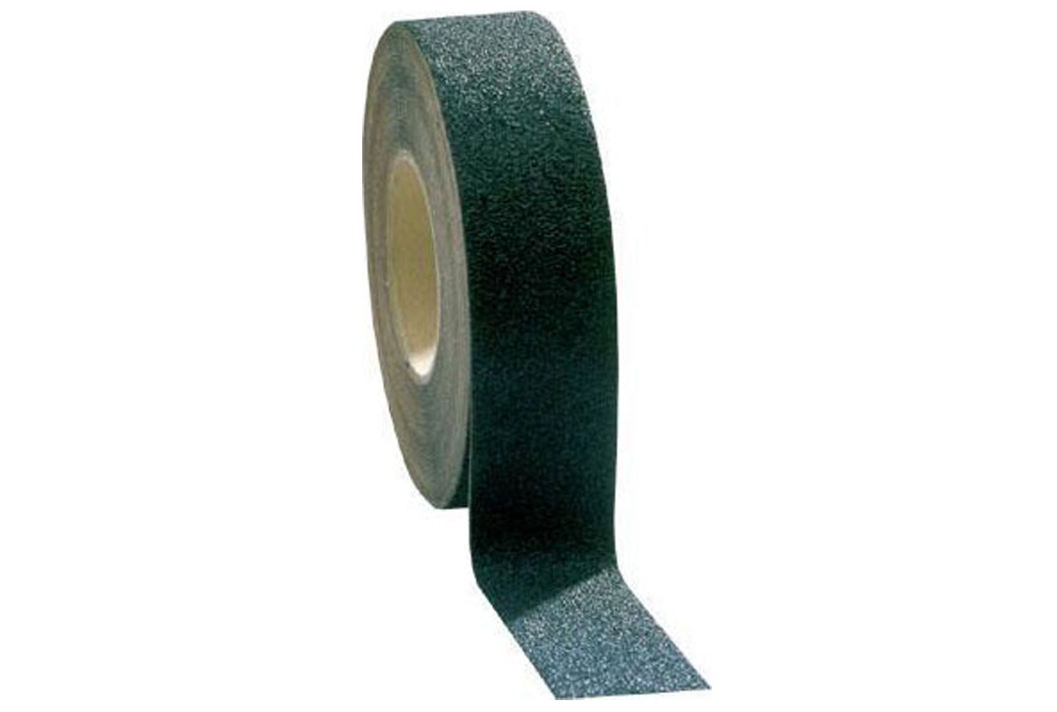 Anti Slip Tapes And Treads