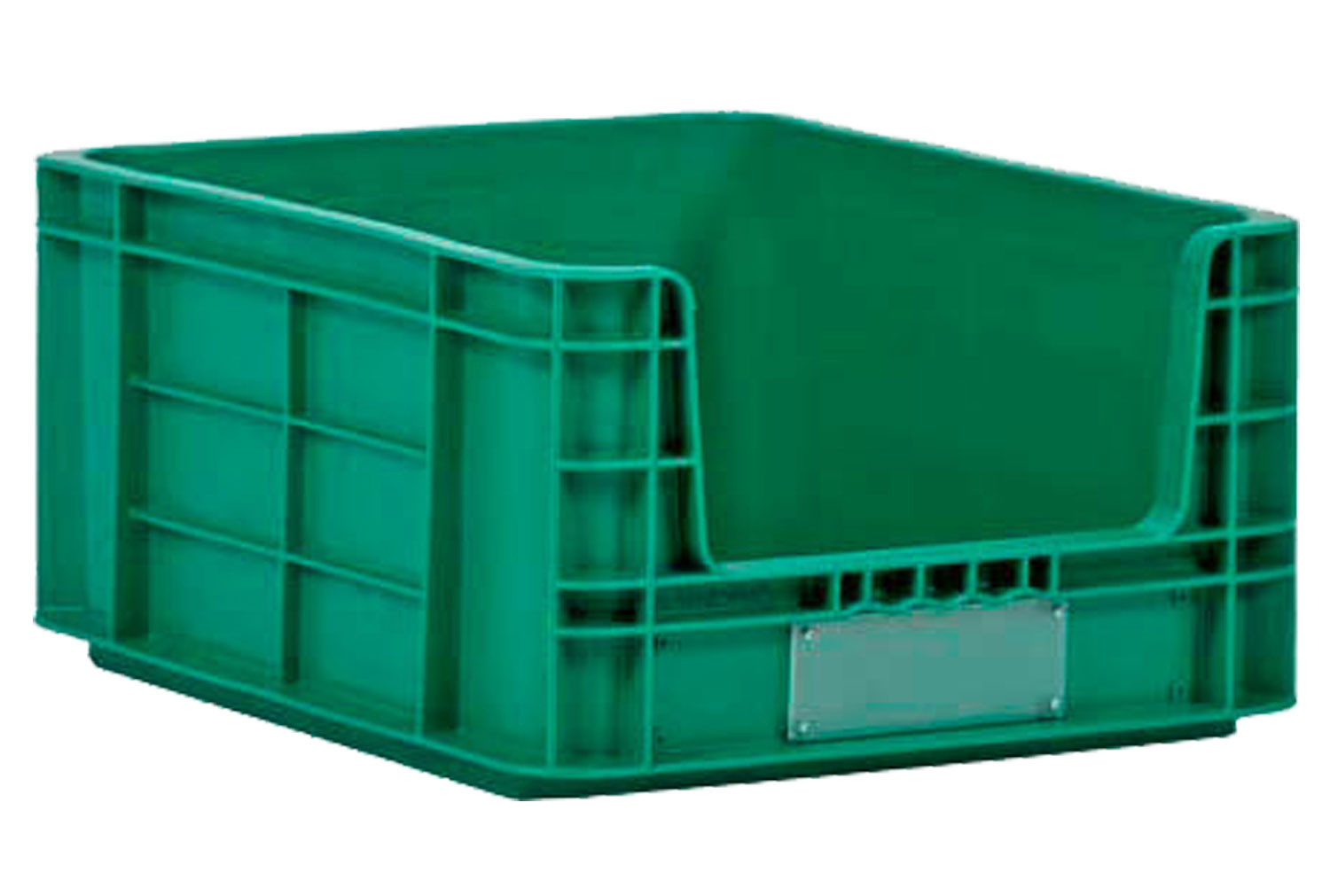 Stacking Containers (36ltrs)
