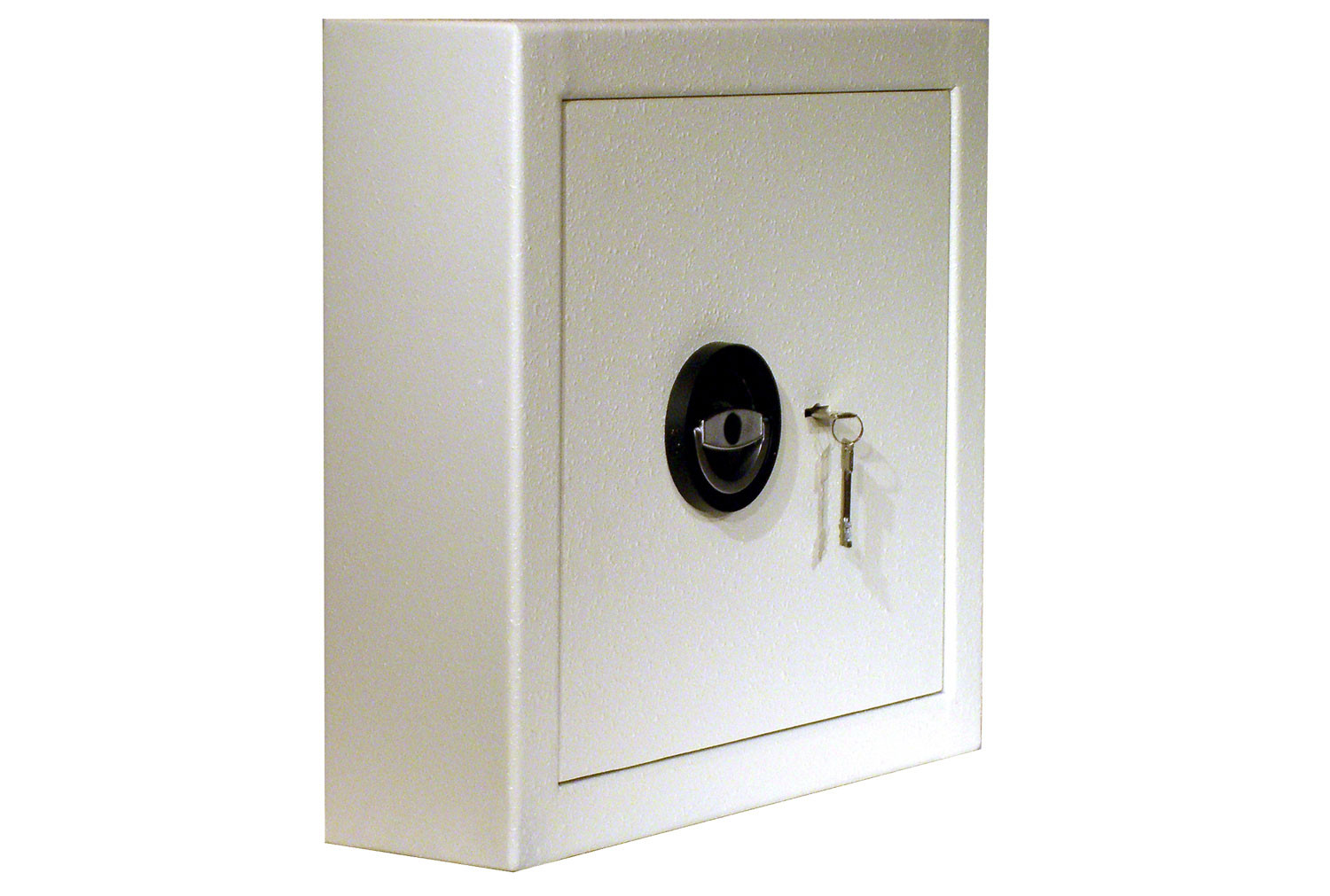 Securikey High Security 60 Key Cabinet