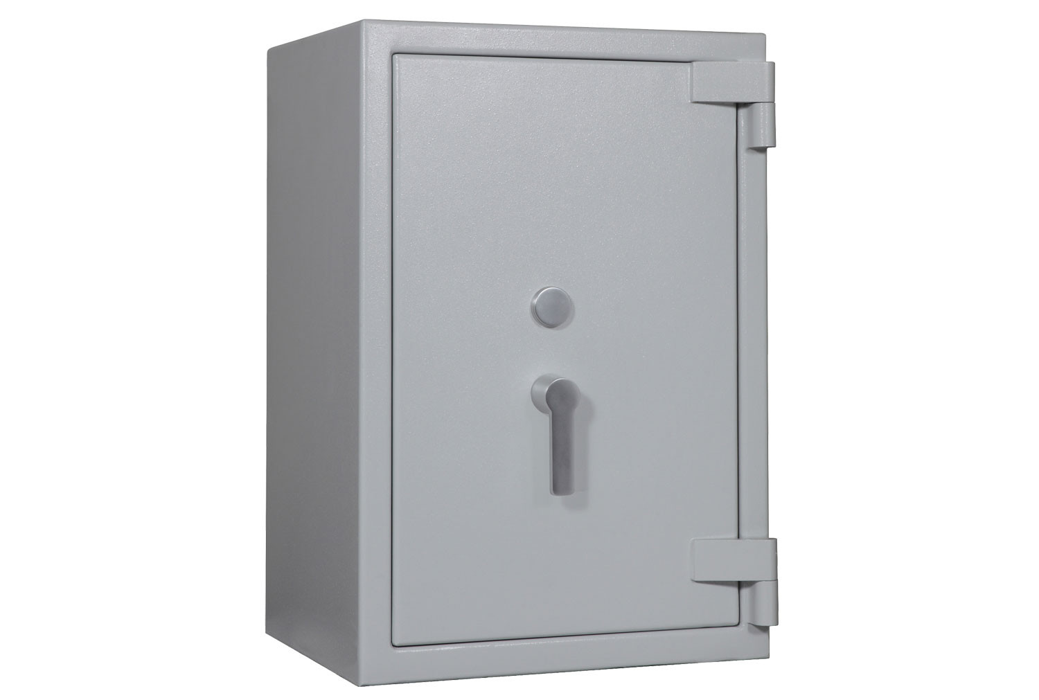 Securikey Euro Grade 2095N Safe With Key Lock (96ltrs)