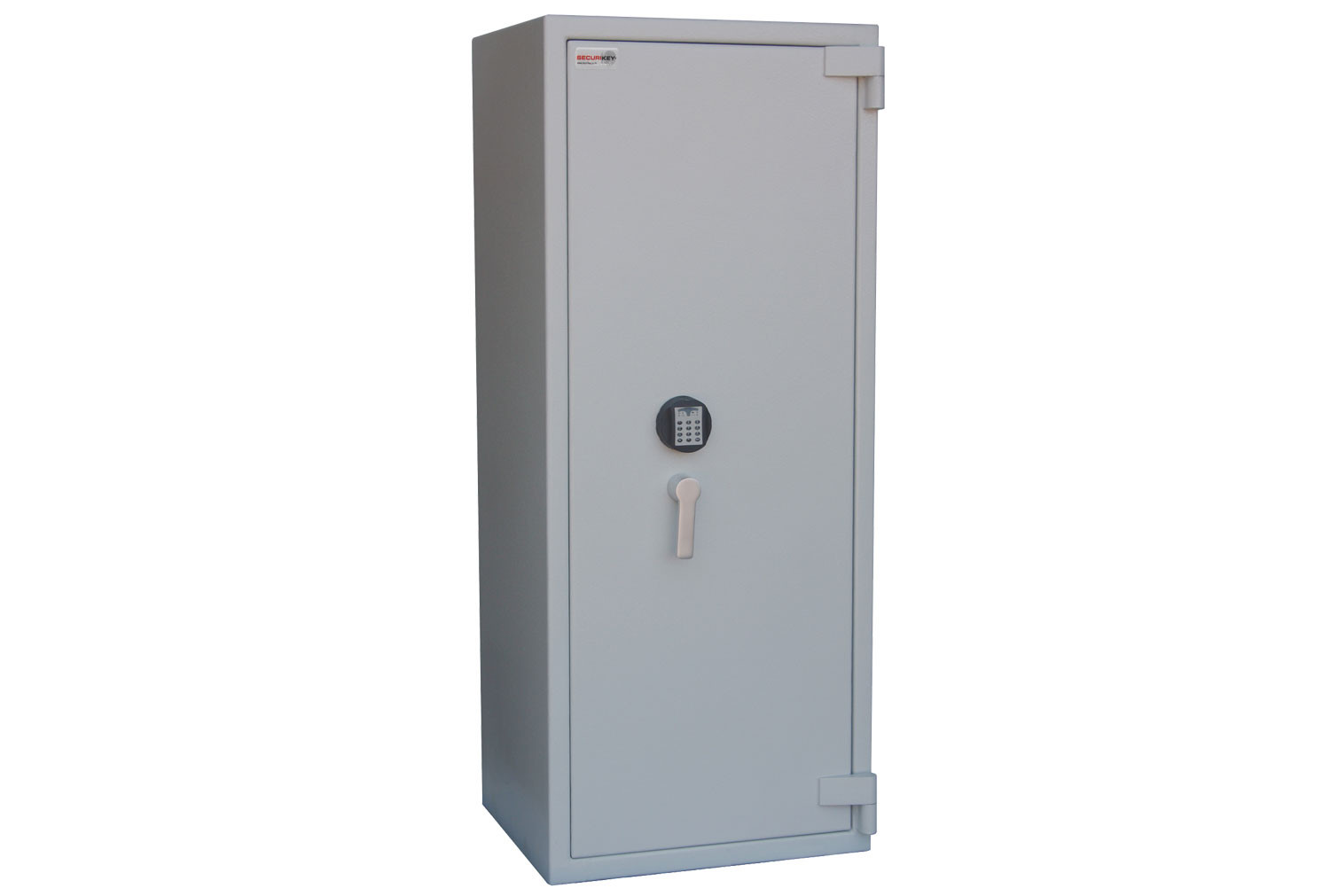 Securikey Euro Grade 2285N Safe With Electronic Lock (285ltrs)