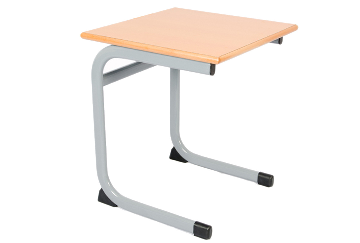 Sands single classroom table