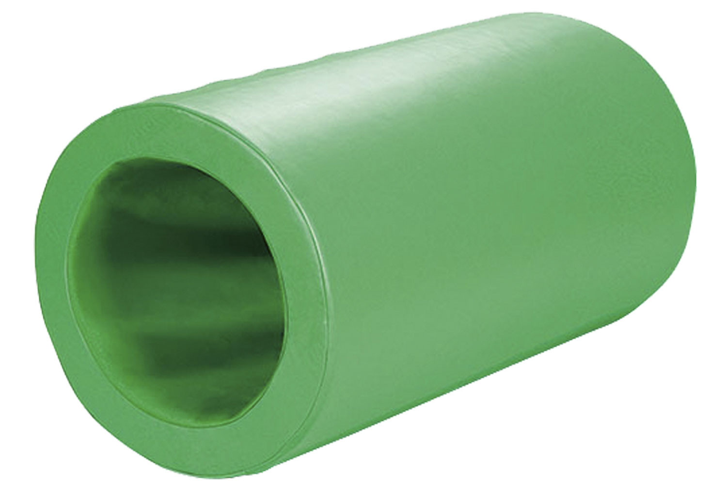 Soft Tunnel Play Pipe Tube