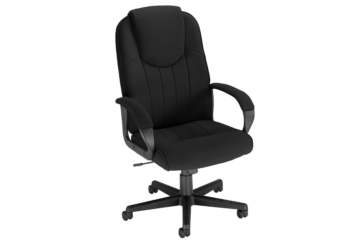 Cohen Executive Manager Chair