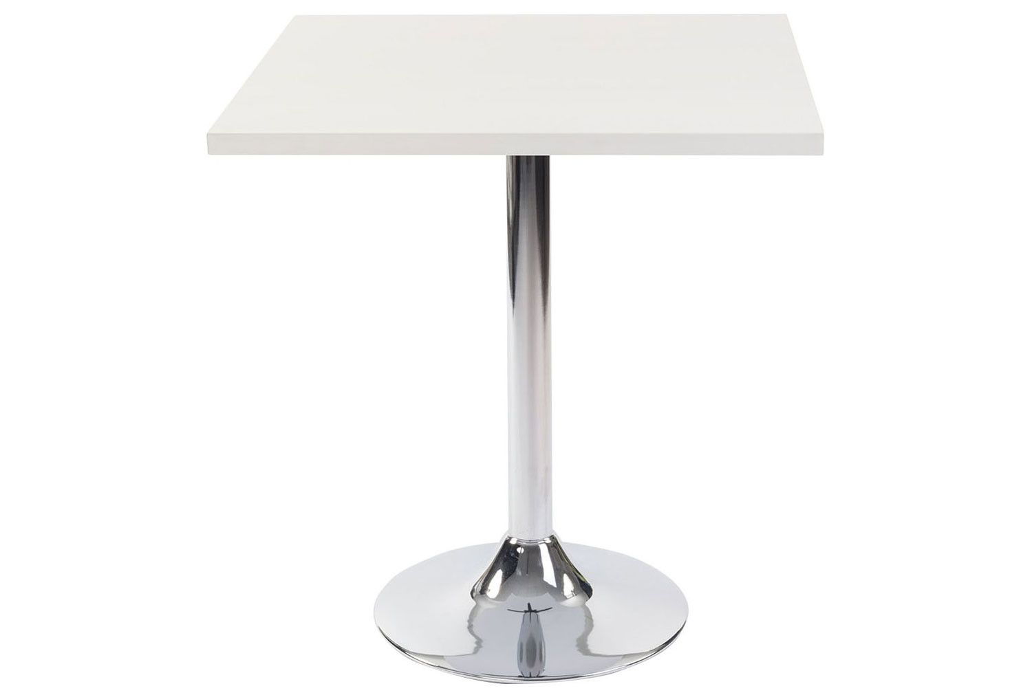 Rosemead Square Dining Table
