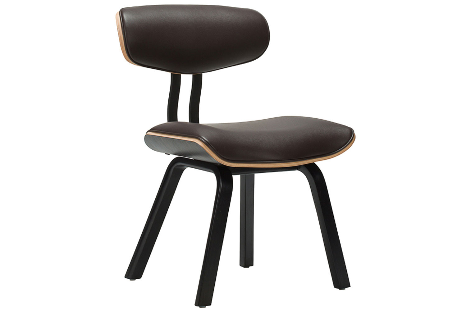 Picton Side Chair