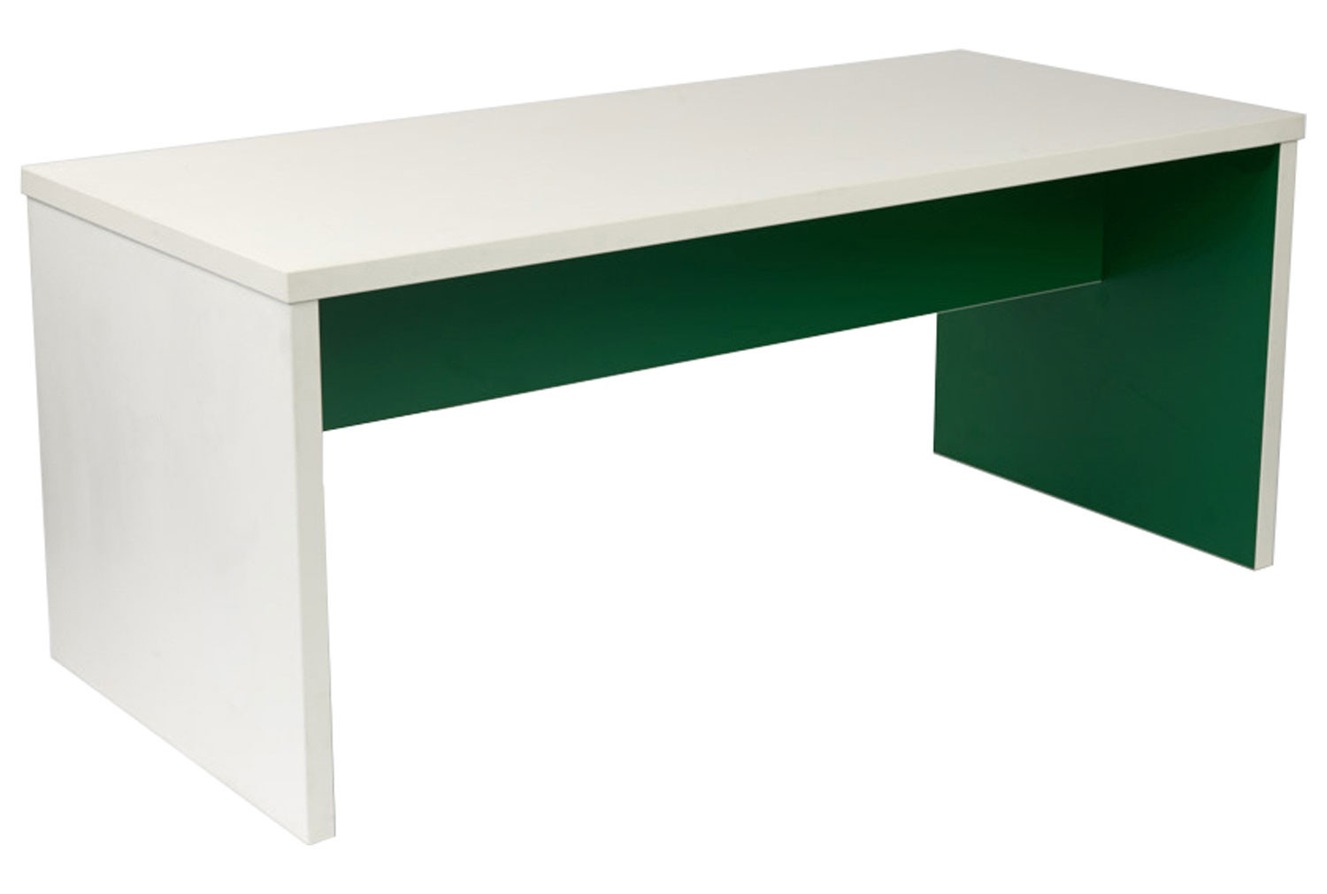 Layson Bench Dining Table