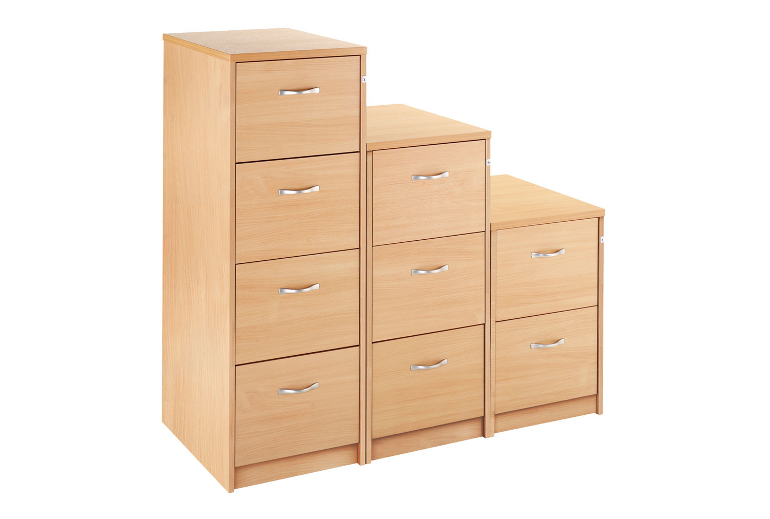 Tully Filing Cabinets