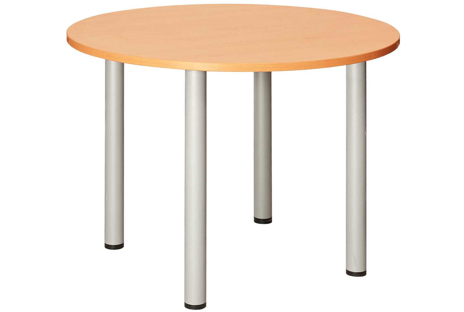 Proteus Round Meeting Table