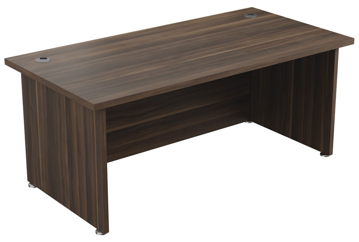 Viceroy Executive Rectangular Desk