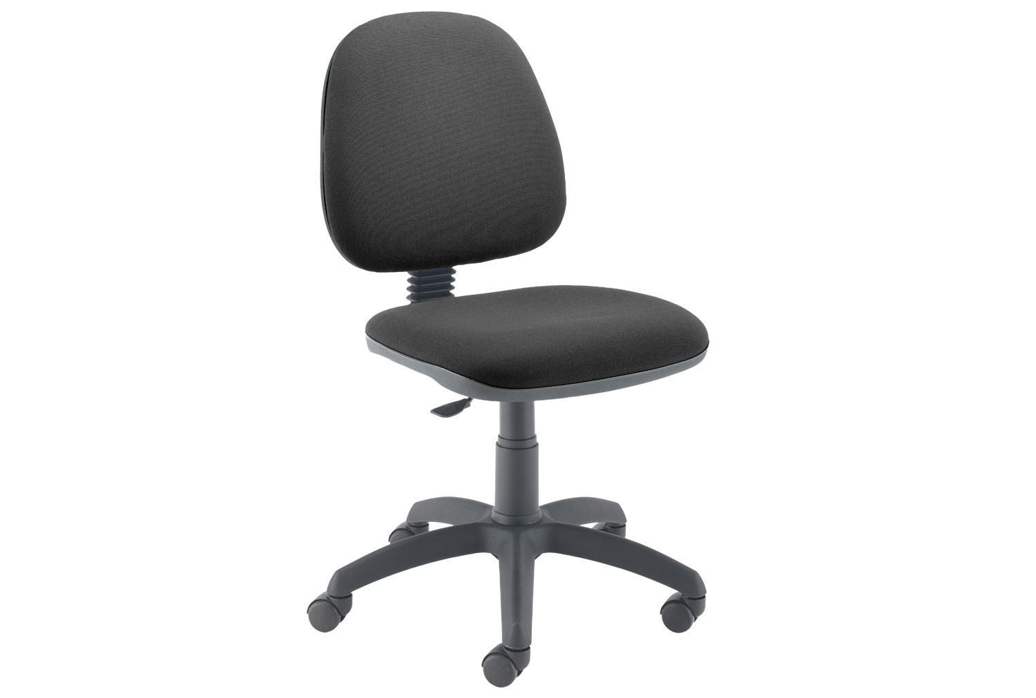 Dash Medium Back Operator Chair