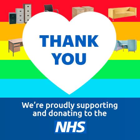 Celebrating NHS