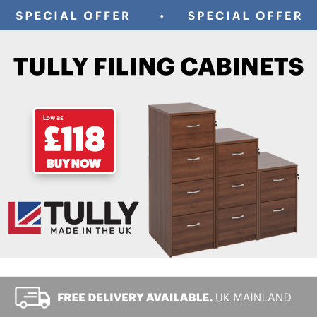 Tully Filers